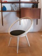 circle_chair_yngve_ekstrom_4)[1].jpg